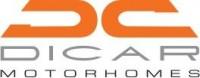 DICAR Motorhomes