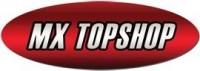MX TOPSHOP