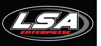 LSA Enterprises