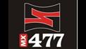 MX 477
