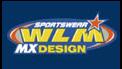 Sportwear WLM