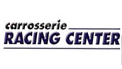 Racing Center KTM Pulinx